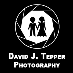 tepperphoto logo